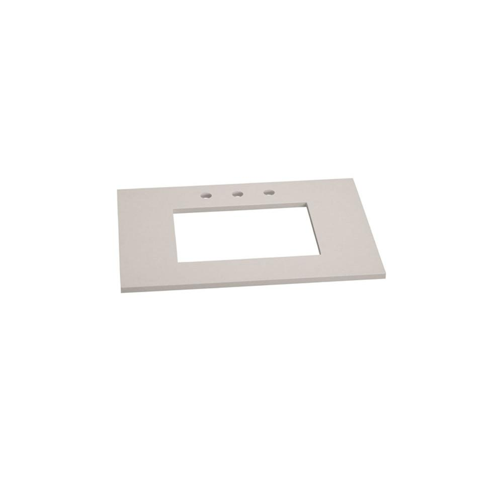 Ronbow Vanity Tops Vanities item 362231-8-Q28