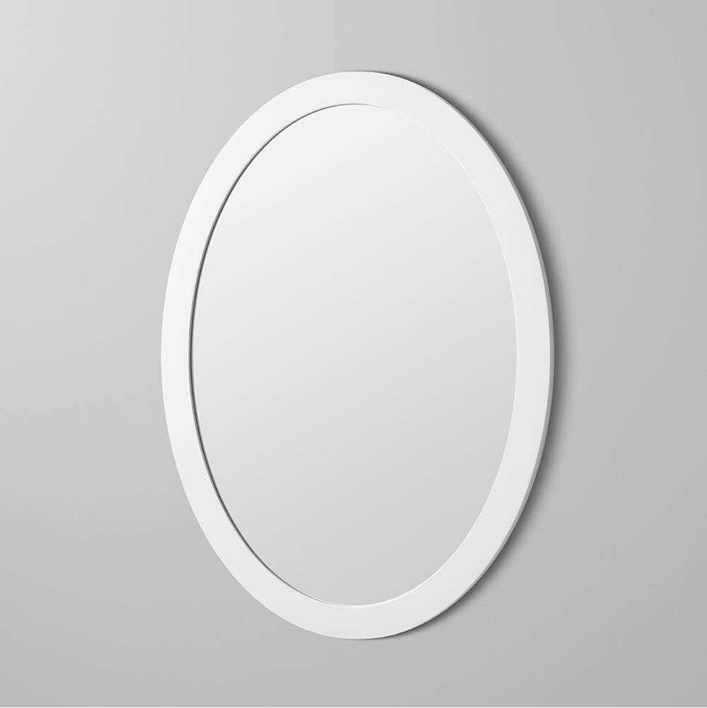 Ronbow Oval Mirrors item 600023-W01