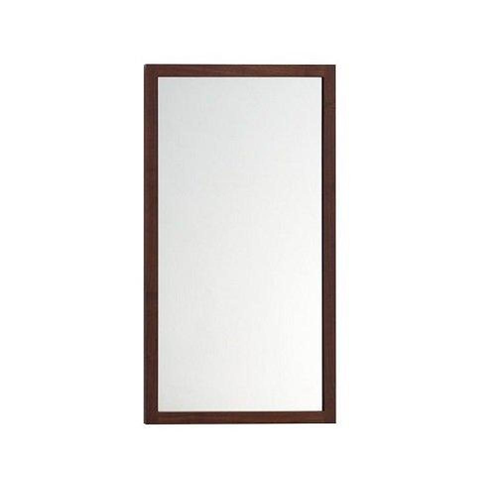 Ronbow Rectangle Mirrors item 600118-F21