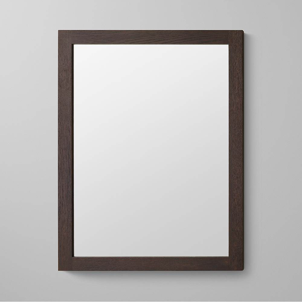 Ronbow Rectangle Mirrors item 600124-F22
