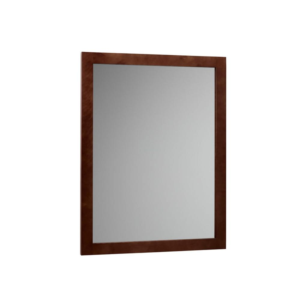 Ronbow Rectangle Mirrors item 600124-H01