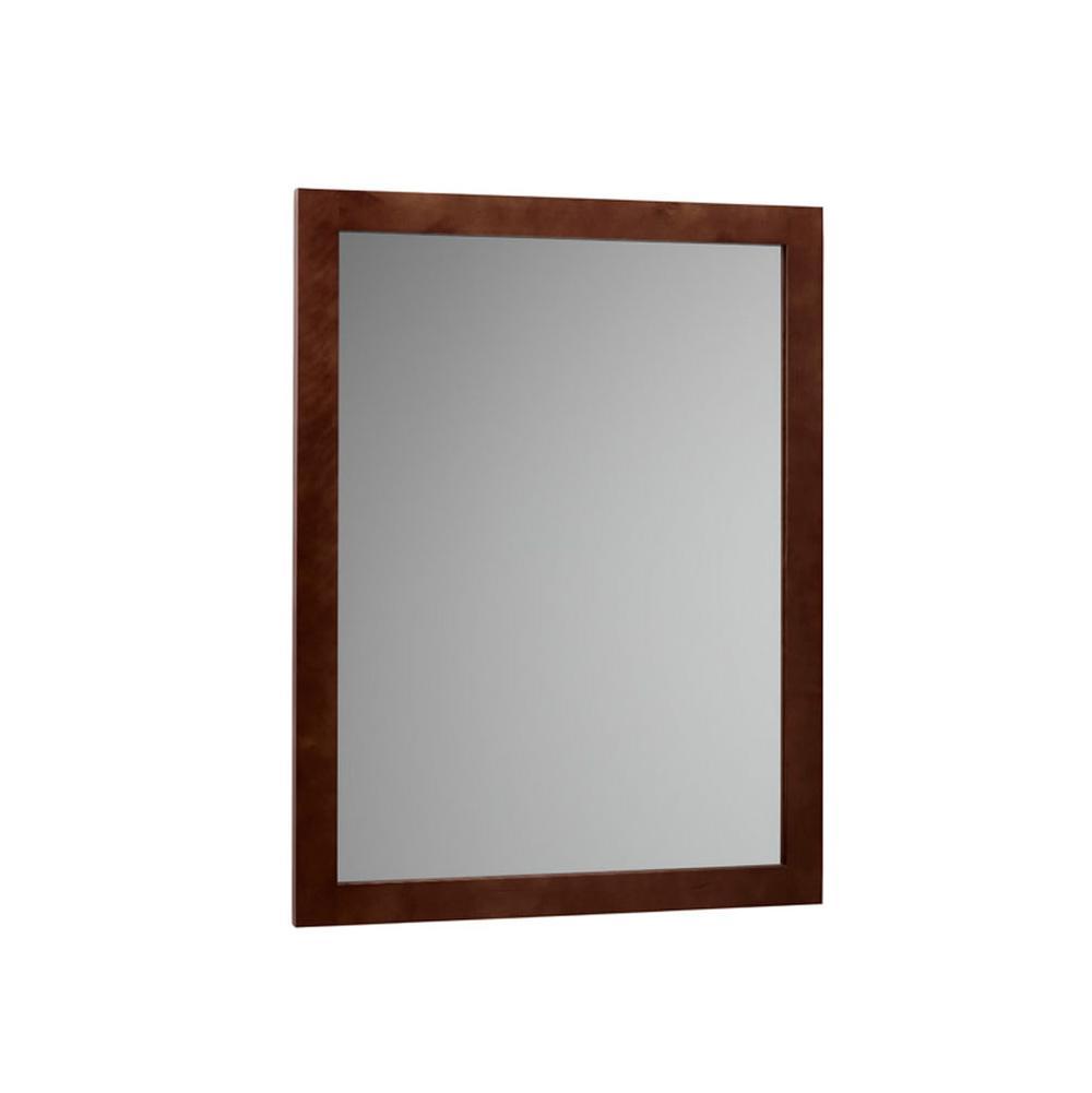 Bathroom Mirrors | Gateway Supply - South-Carolina