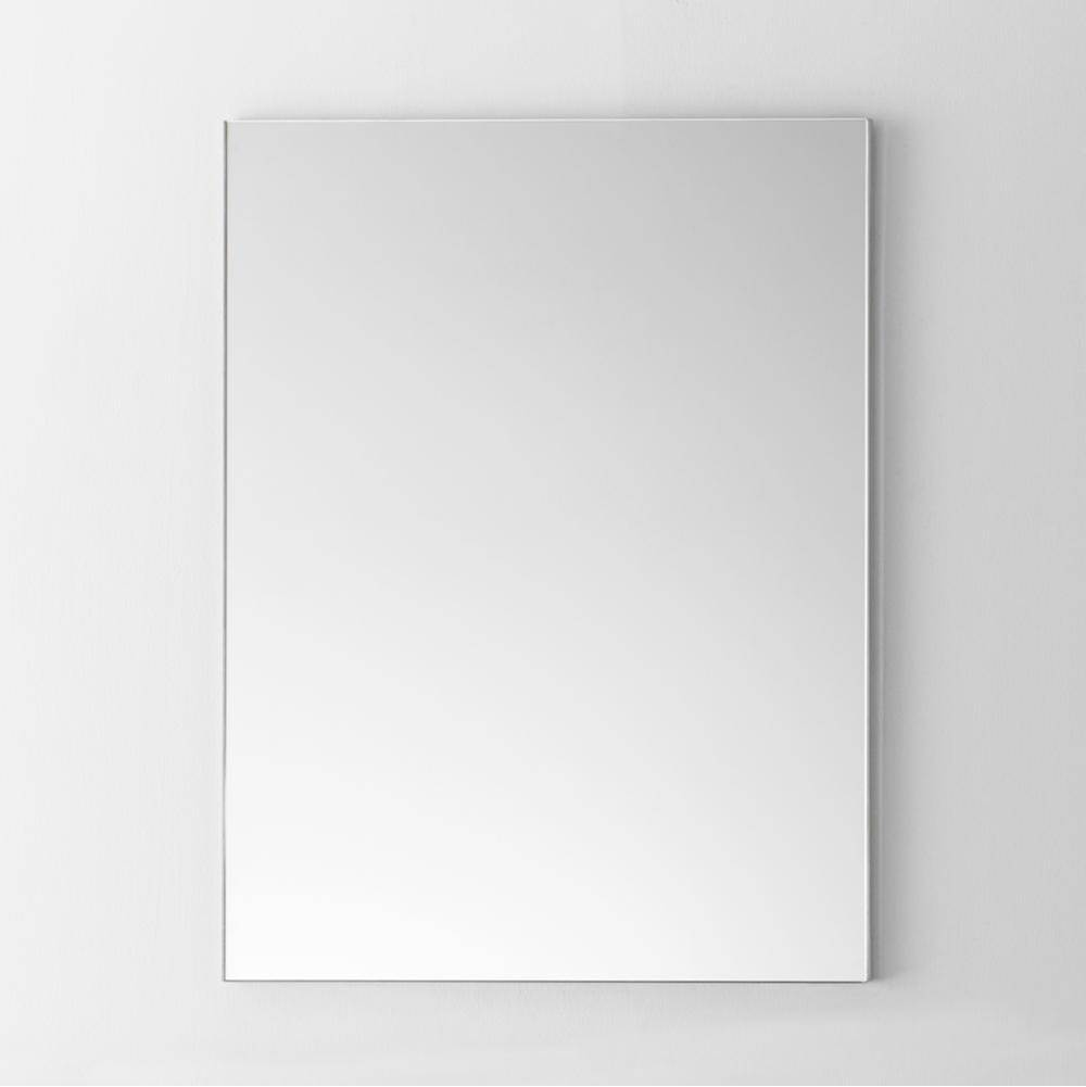 Ronbow Rectangle Mirrors item 601123-MB