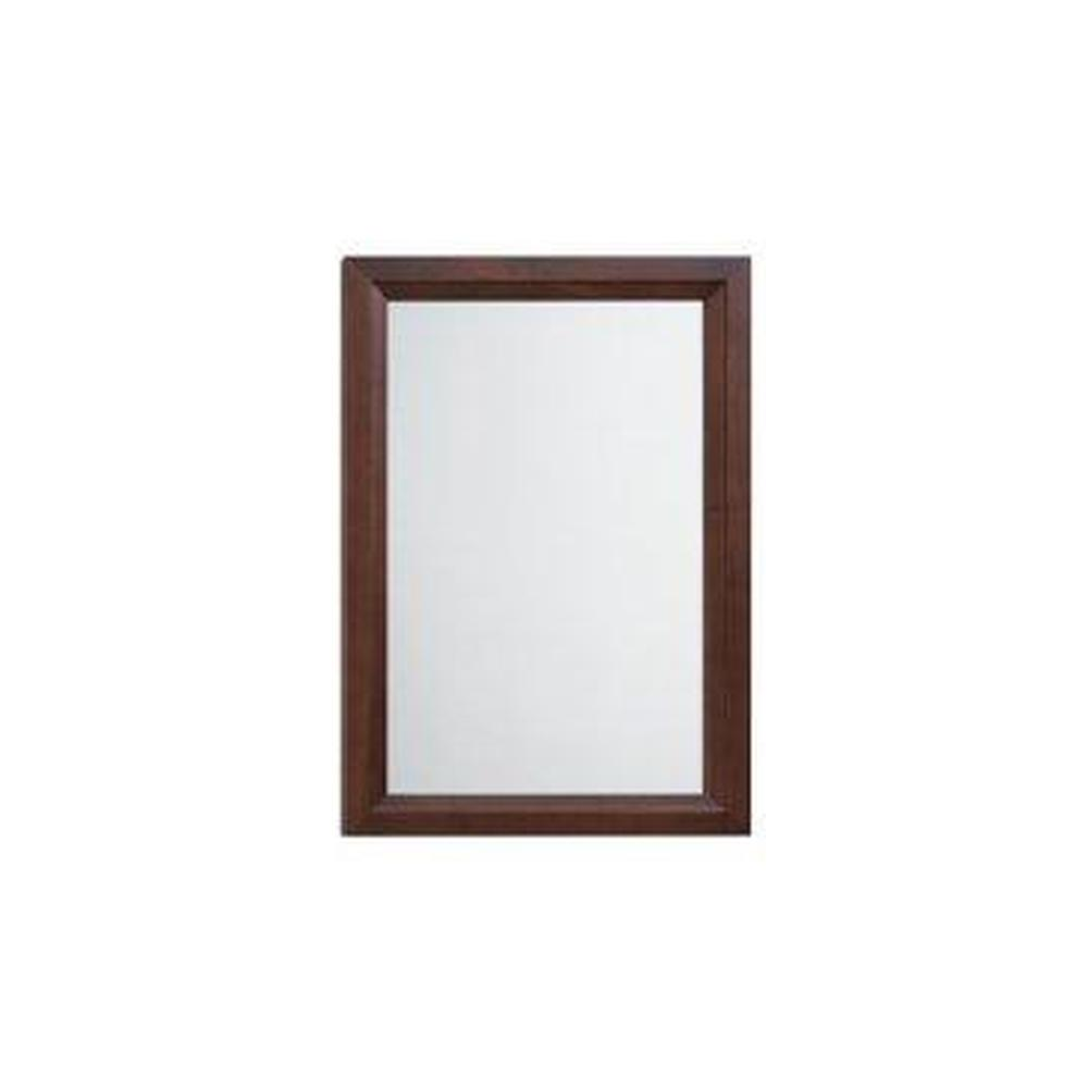 Ronbow Rectangle Mirrors item 603124-F21