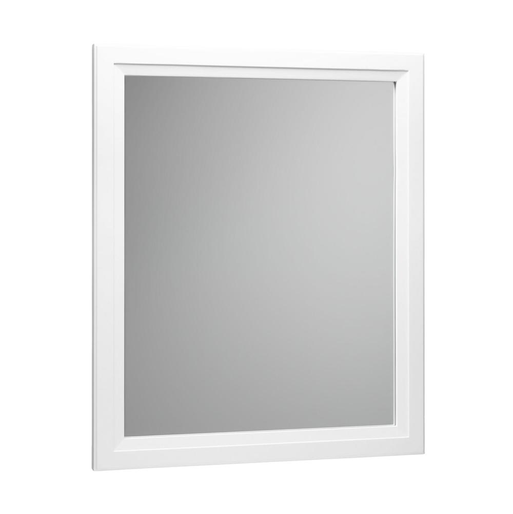 Ronbow Rectangle Mirrors item 603130-E56