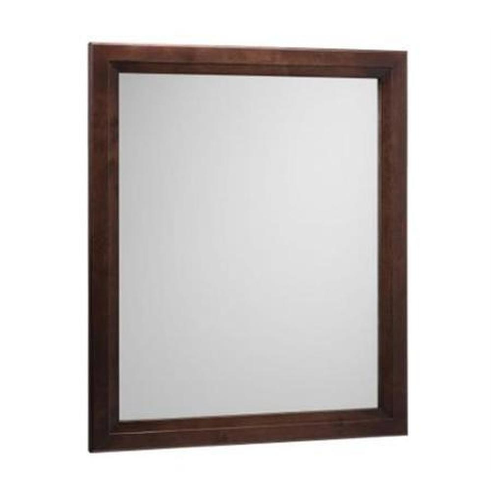 Ronbow Rectangle Mirrors item 603130-F21
