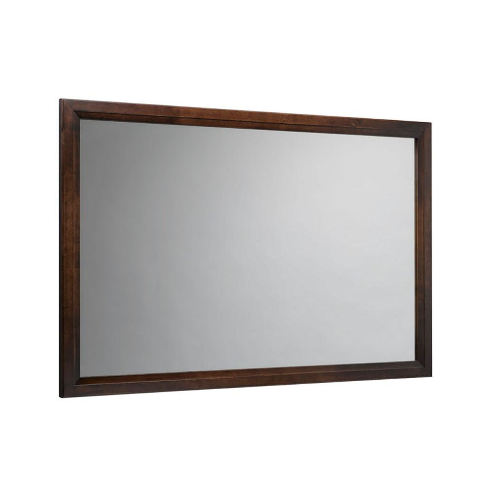 Ronbow Rectangle Mirrors item 603160-F13