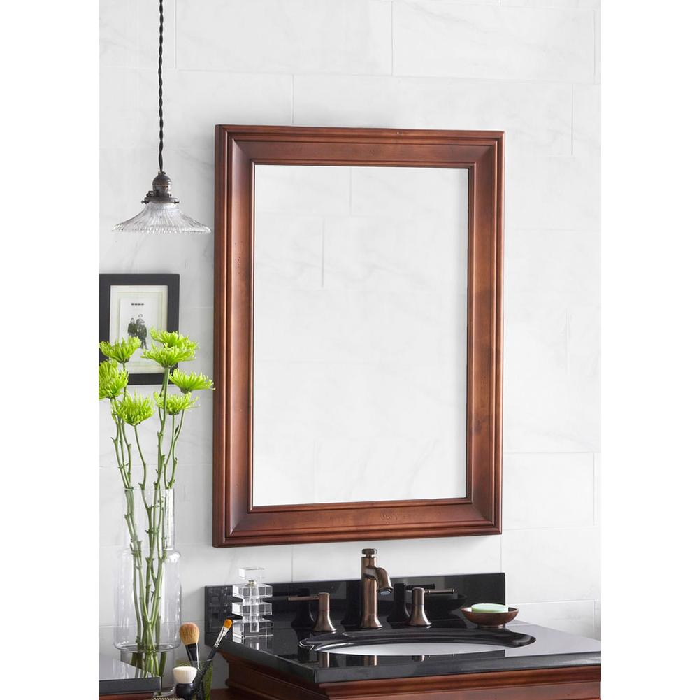 Ronbow  Mirrors item 606124-F11