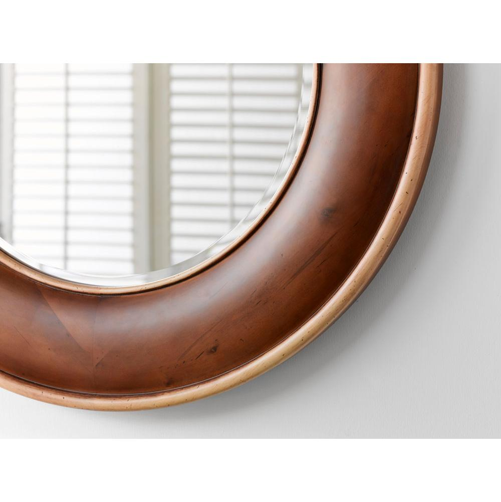 Ronbow  Mirrors item 607634-F11