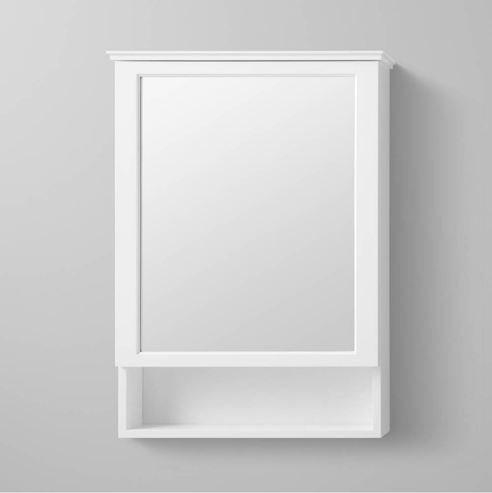Ronbow  Medicine Cabinets item 617124-W01
