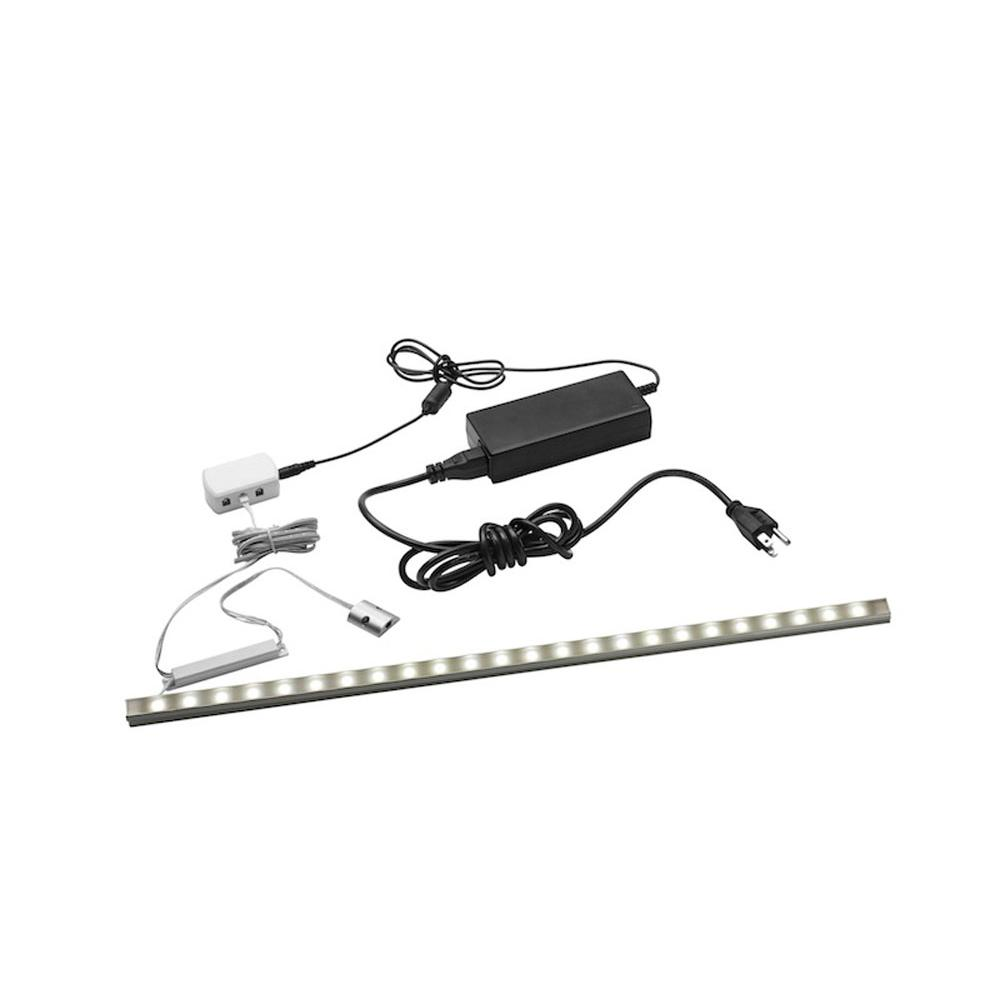 Ronbow Led Task Under Cabinet Lighting item 710024-NF