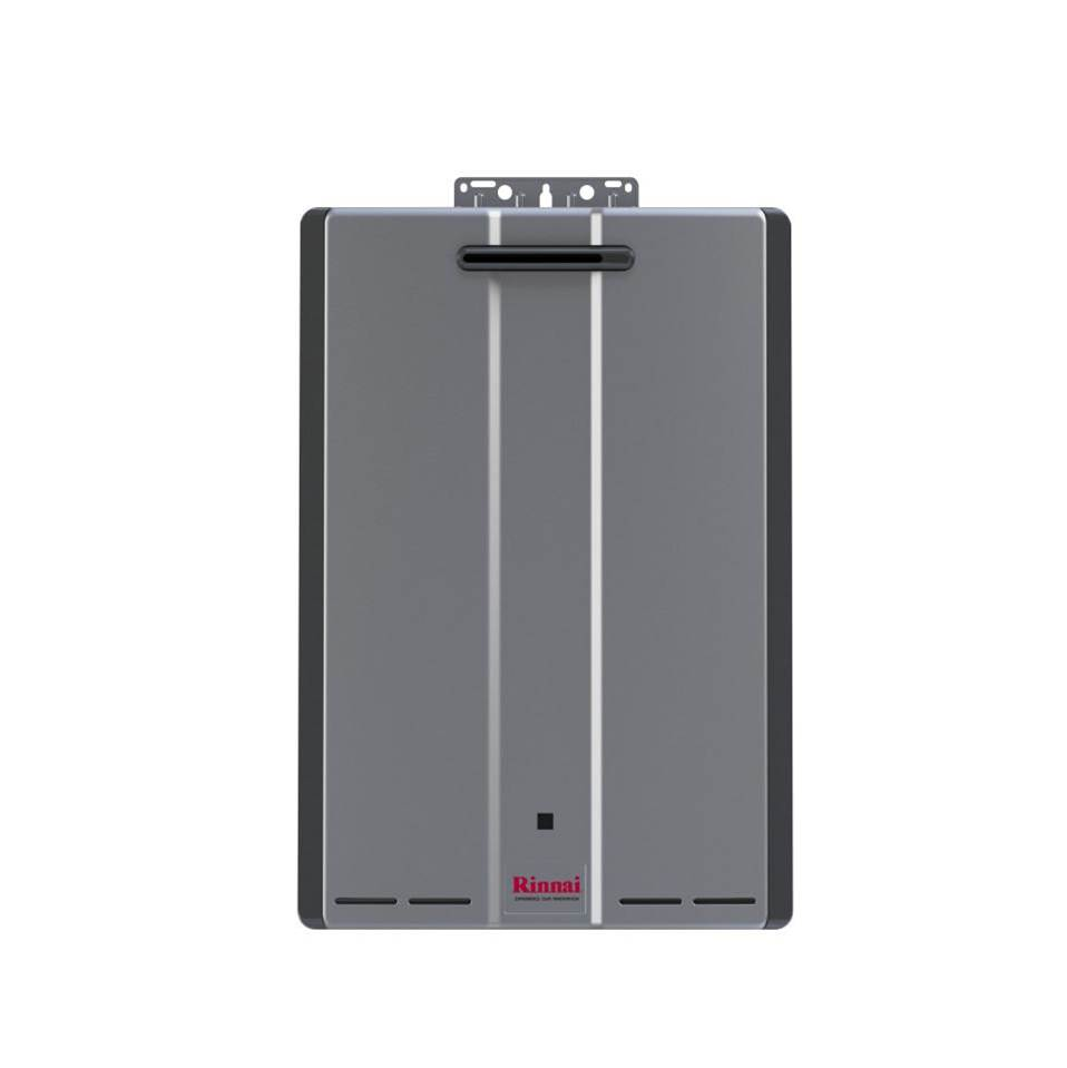 Rinnai  Tankless item REU-N2530W-US-P