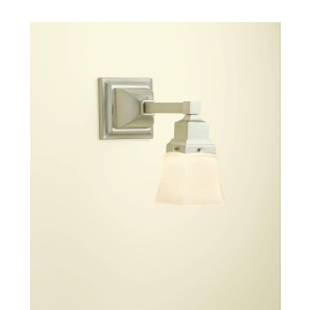Robern Sconce Wall Lights item MLLWSBN