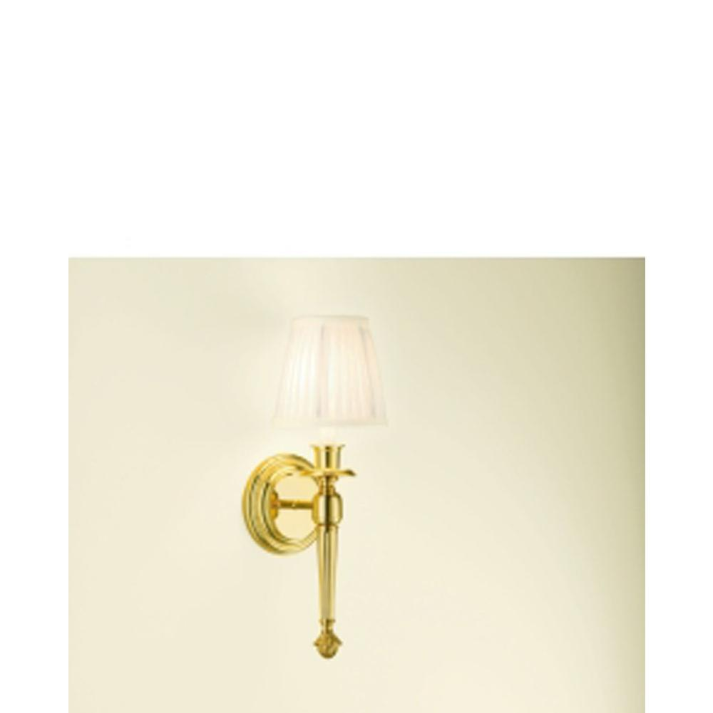 Robern Sconce Wall Lights item MLLWFYPB