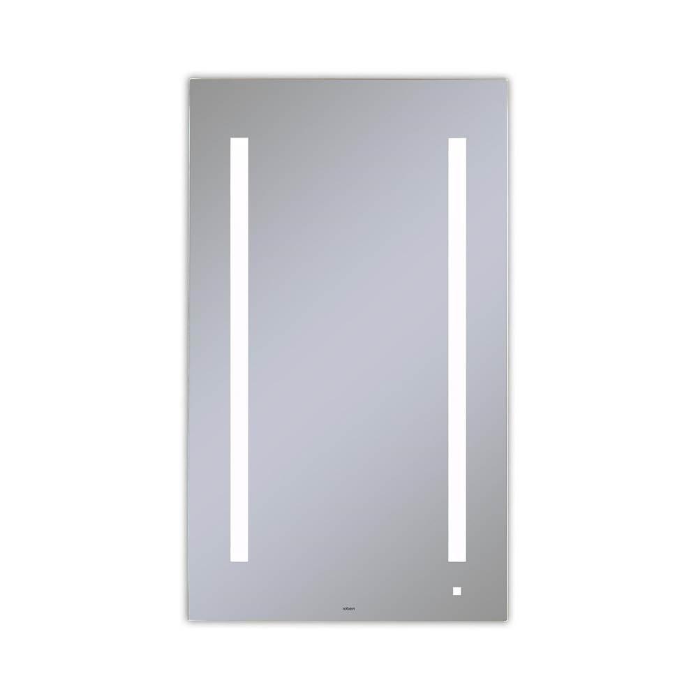 Bathroom Mirror Usb bathroom mirrors | gateway supply - south-carolina