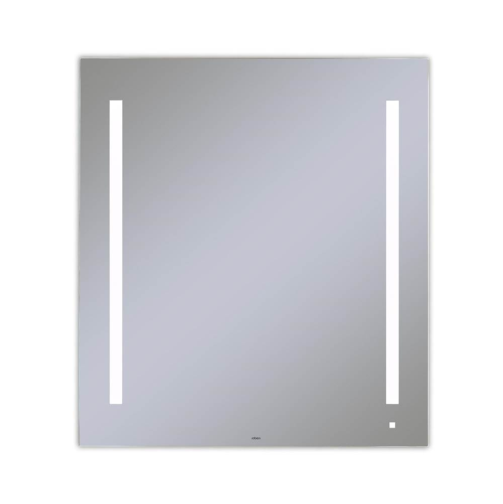 Robern Electric Lighted Mirrors Mirrors item AM3640RFPA