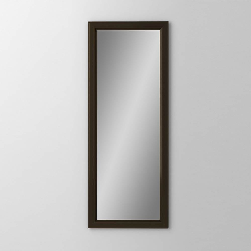 Robern  Mirrors item DM1640BM75