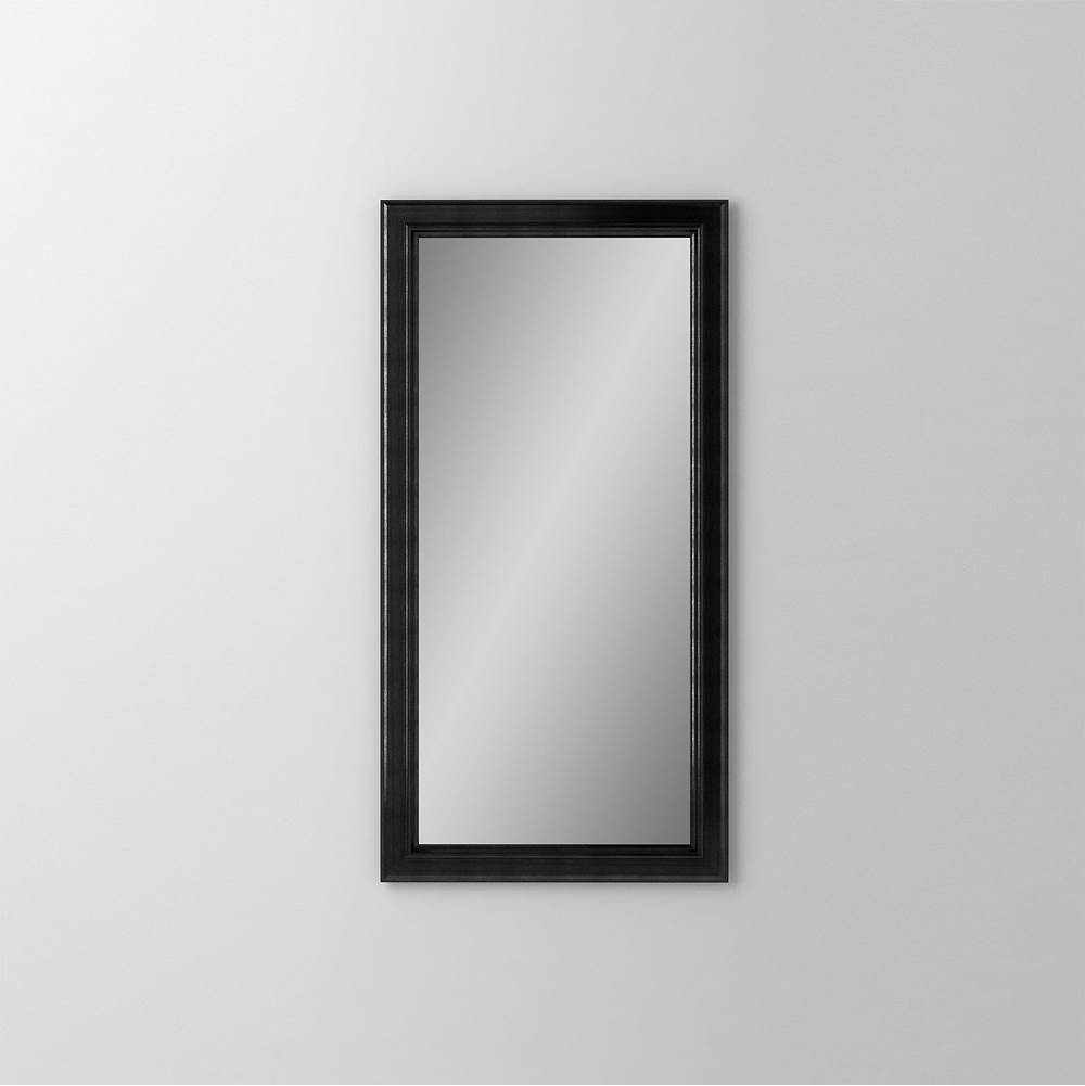 Robern Mirrors Item DM2440BM74