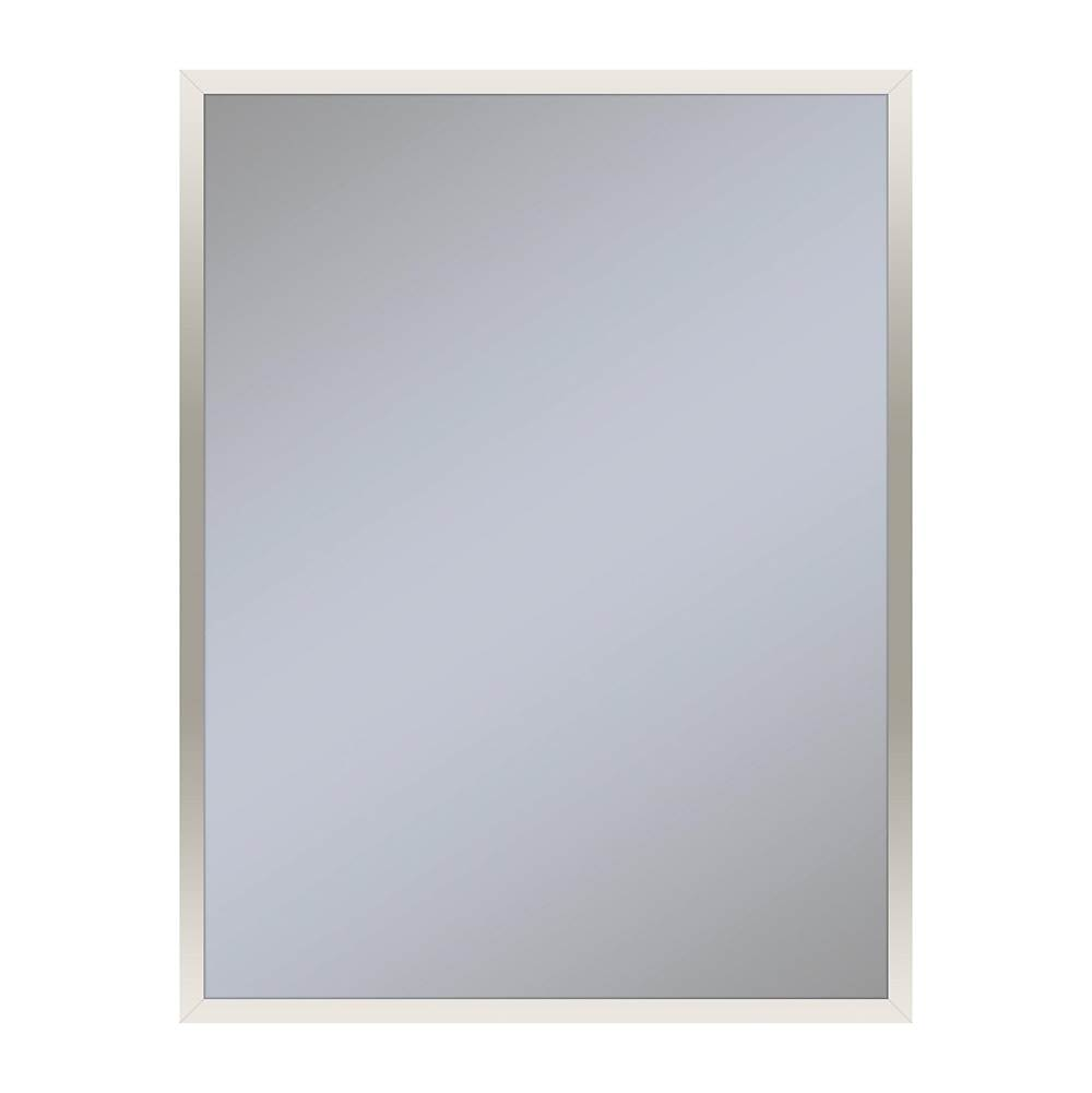Robern  Mirrors item PM2430T77