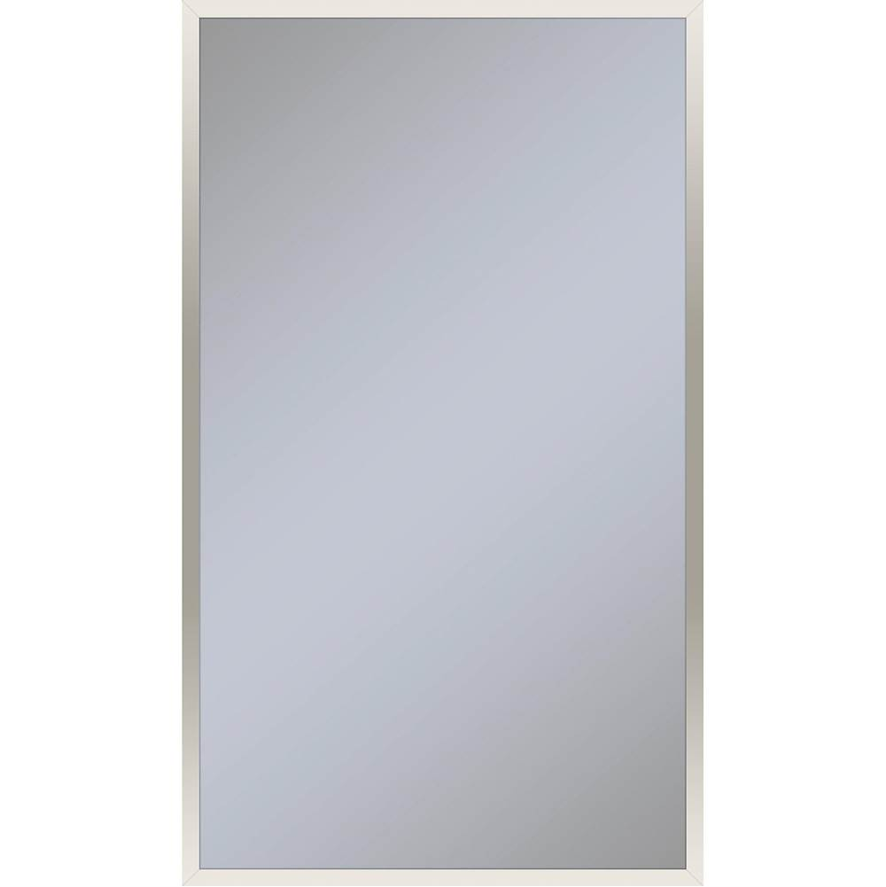 Robern  Mirrors item PM2440T77