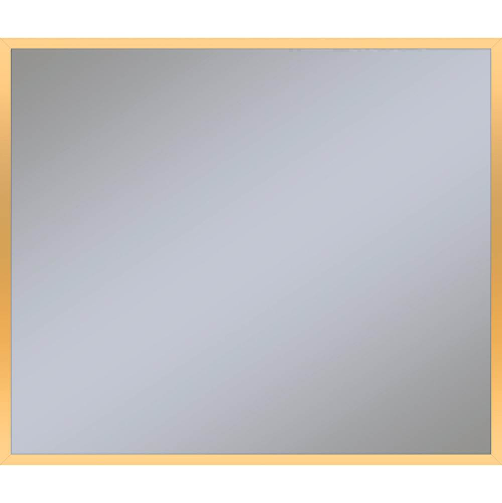 Robern  Mirrors item PM3630T82
