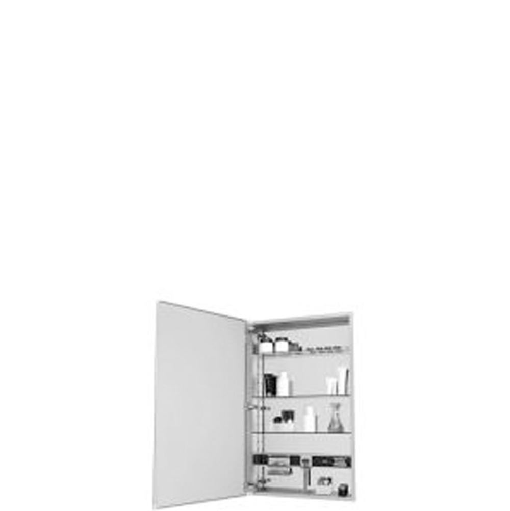 Robern Medicine Cabinets Item MC2070D423R