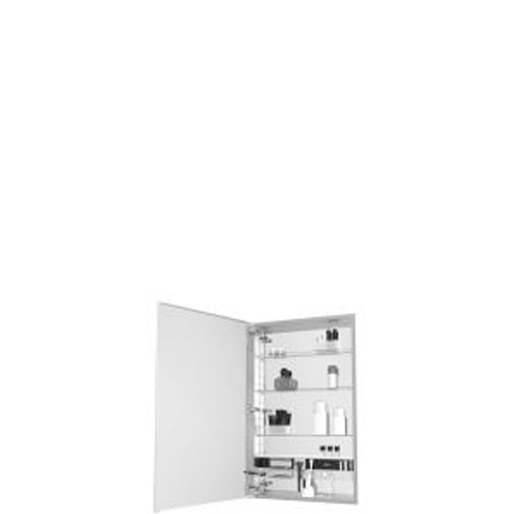 Robern  Medicine Cabinets item MC2040D6ABLE4