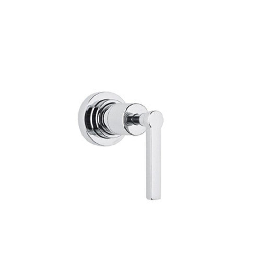 Rohl  Shower Faucet Trims item A4212XMIBTO