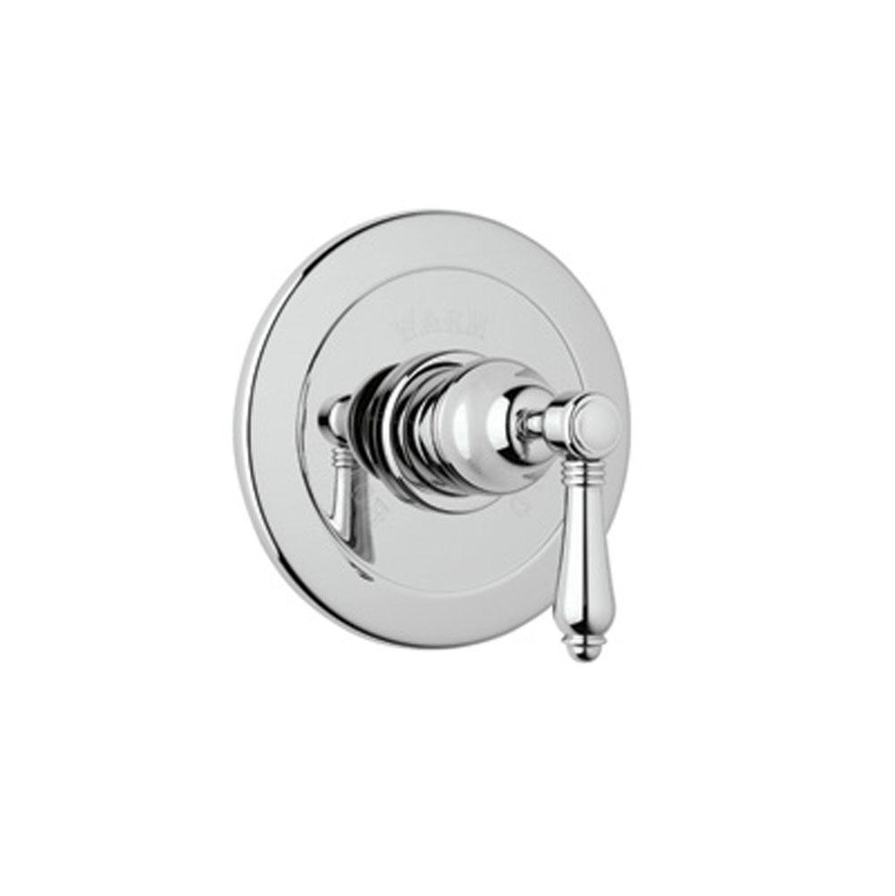 Rohl  Shower Faucet Trims item A6400LMAPC