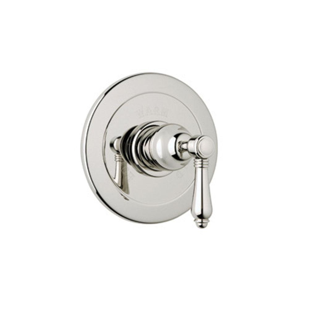 Rohl  Shower Faucet Trims item A6400XMSTN