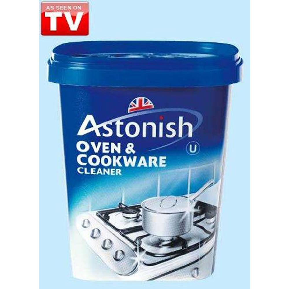 Rohl  Kitchen Accessories item ASTONISH