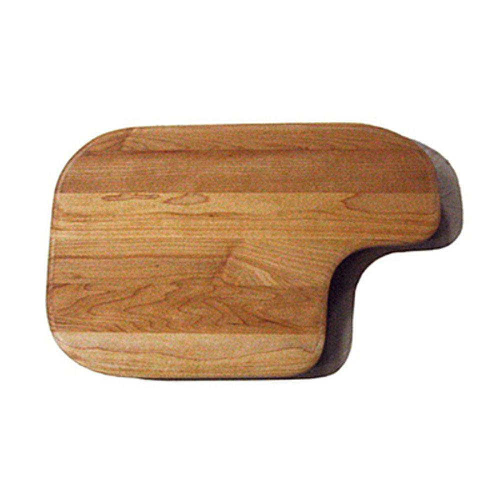 Rohl Cutting Boards Kitchen Accessories item CB6327