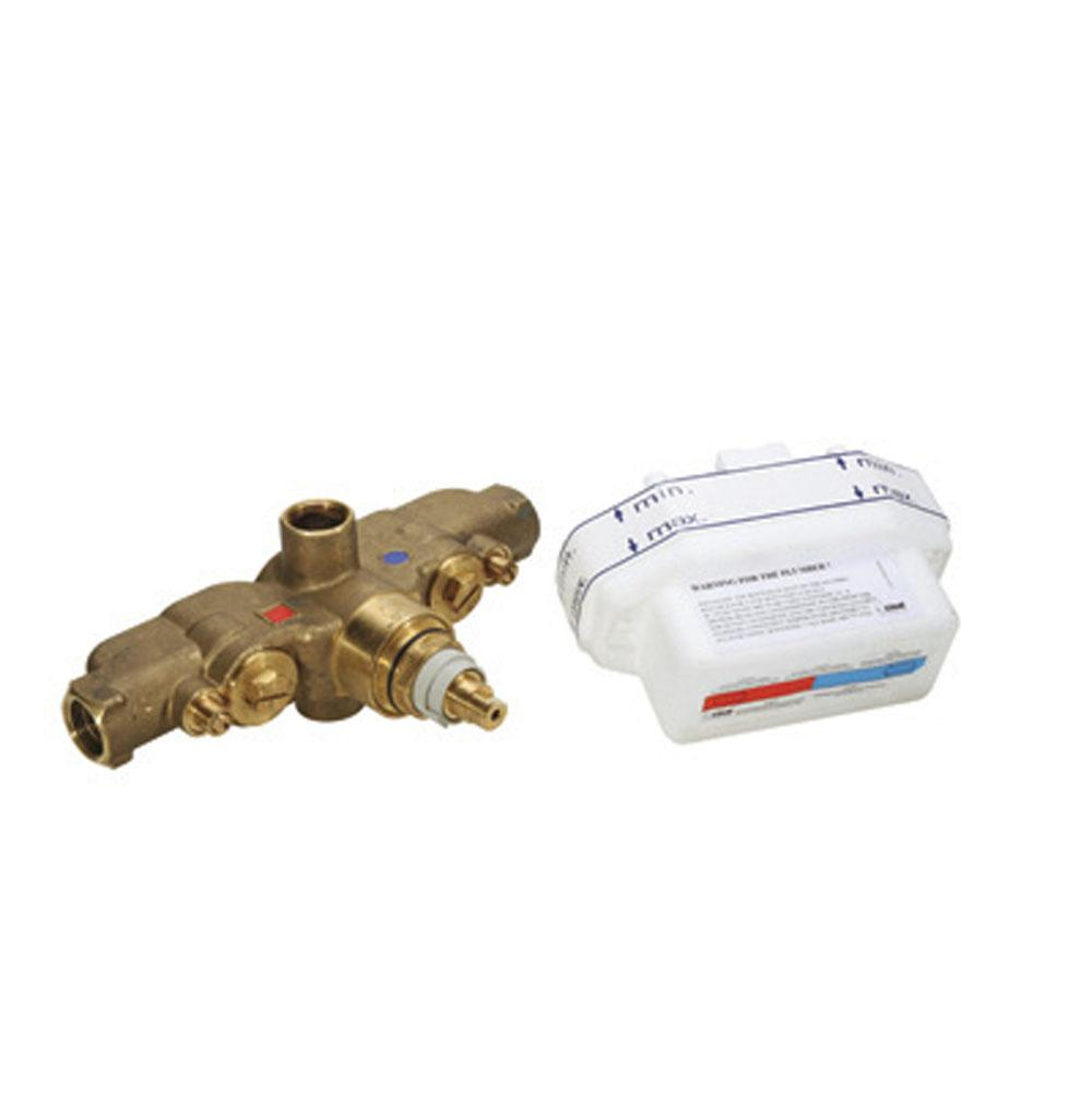 Rohl  Faucet Rough In Valves item HY19BO