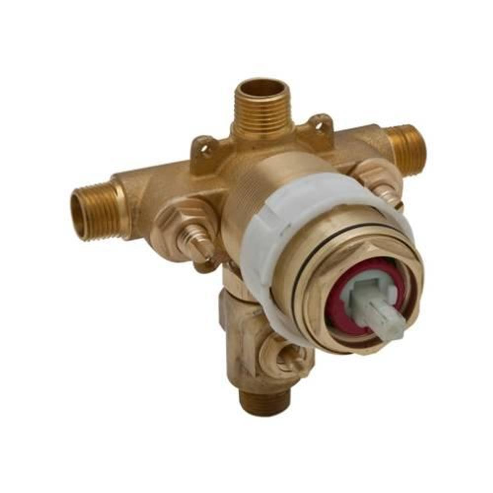 Rohl  Faucet Rough In Valves item R2014D