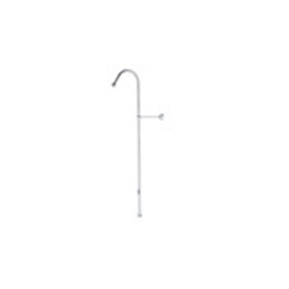 Rohl  Shower Systems item U.5392EB