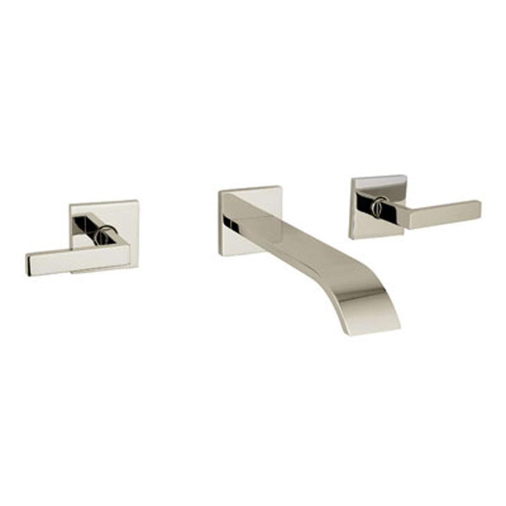 Bathroom Faucets Bathroom Sink Faucets Wall Mounted Modern | Gateway ...