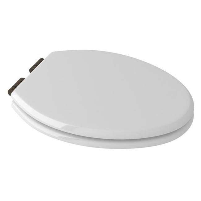 Rohl  Toilet Seats item RS2872TCB