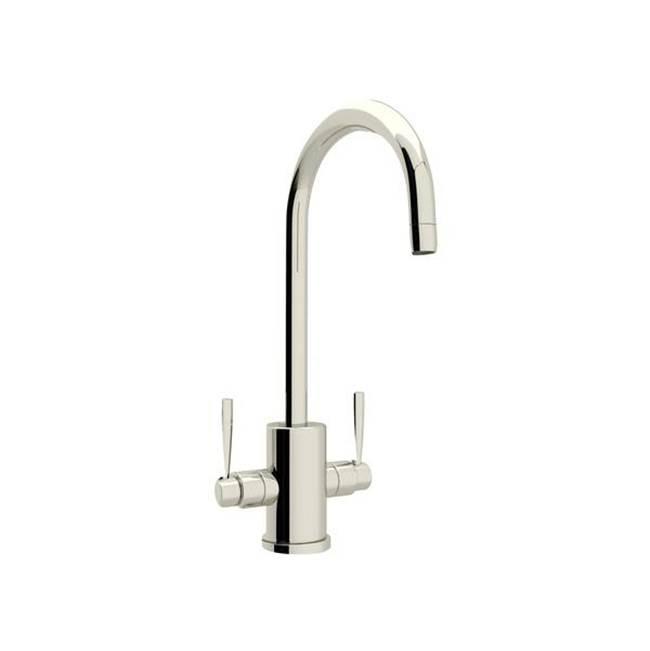 Rohl Kitchen Faucets Modern   Gateway Supply - South-Carolina