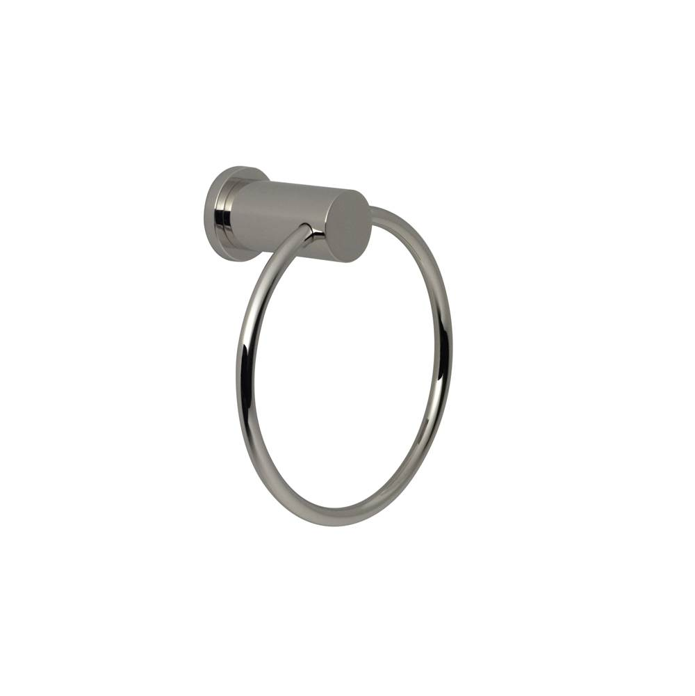 Santec Towel Rings Bathroom Accessories item 2664EA22
