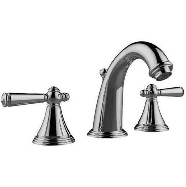 Santec Widespread Bathroom Sink Faucets item 2220JP88