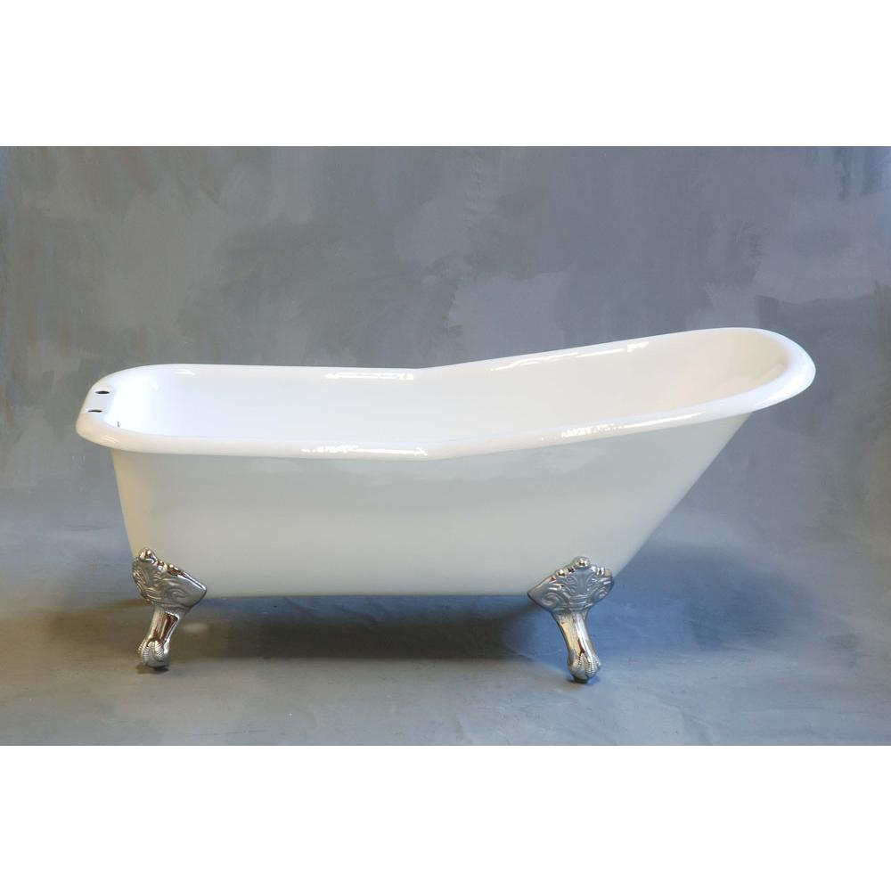 Sign Of The Crab Free Standing Soaking Tubs item P0704C