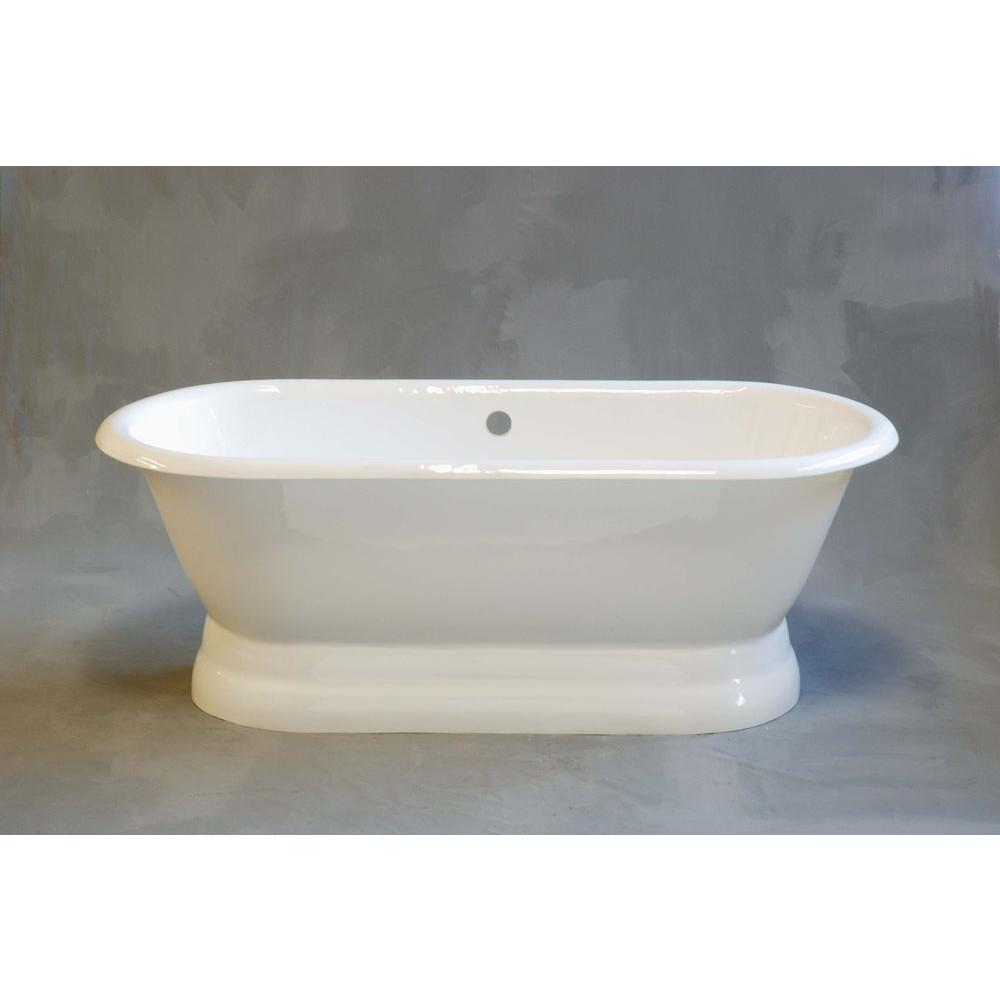 Sign Of The Crab Free Standing Soaking Tubs item P0769