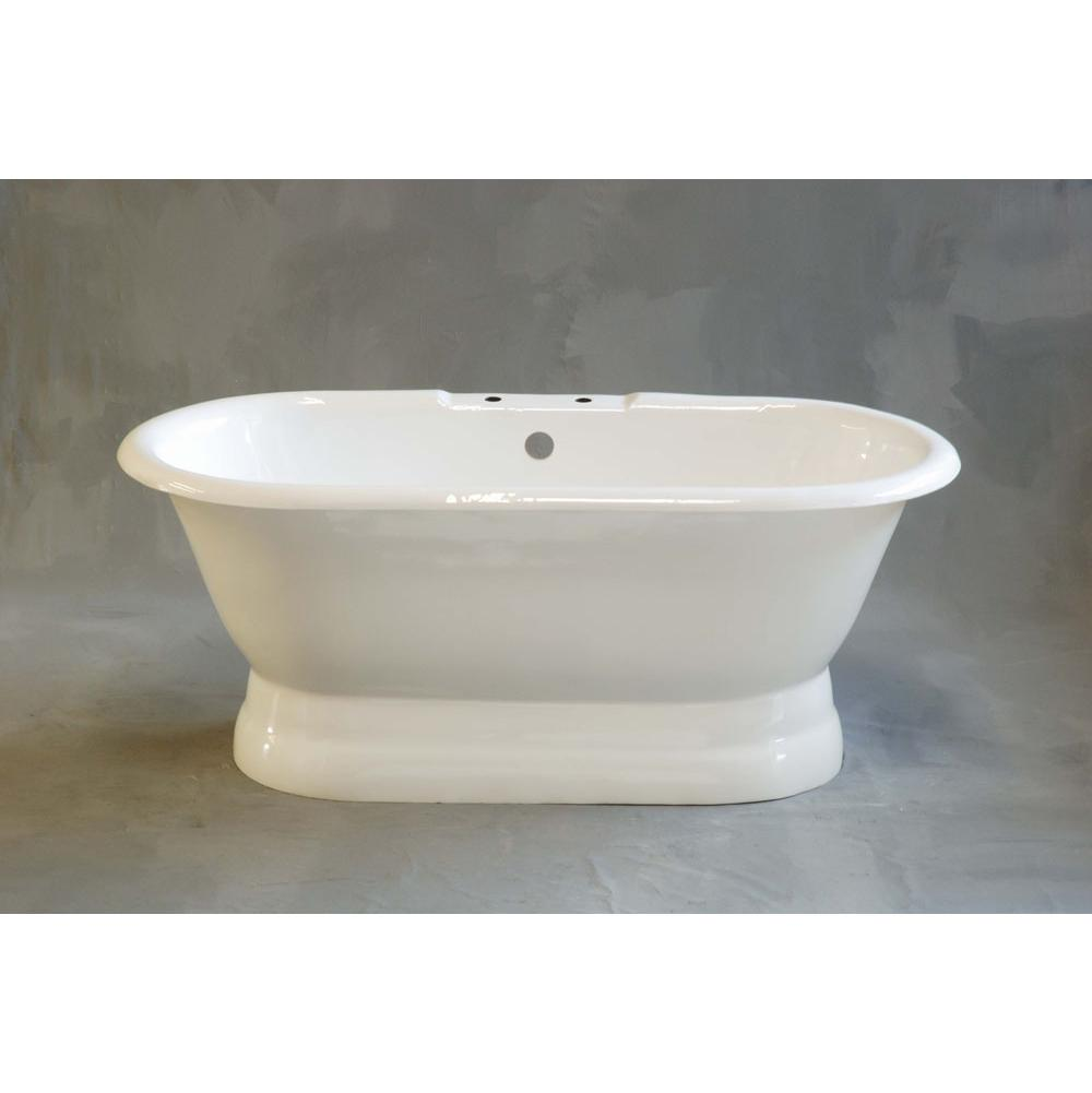 Sign Of The Crab Free Standing Soaking Tubs item P0777