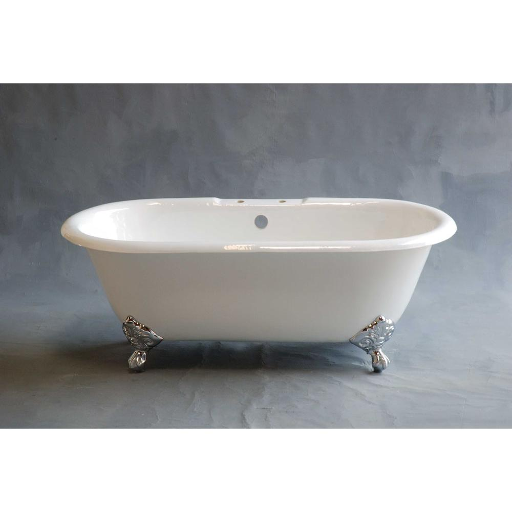Sign Of The Crab Free Standing Soaking Tubs item P0881