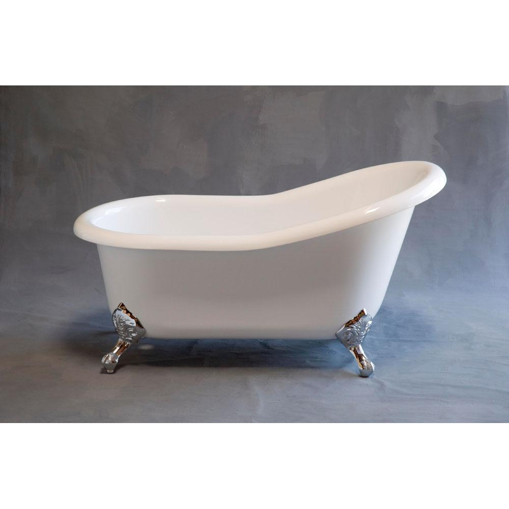 Sign Of The Crab Free Standing Soaking Tubs item P0957M