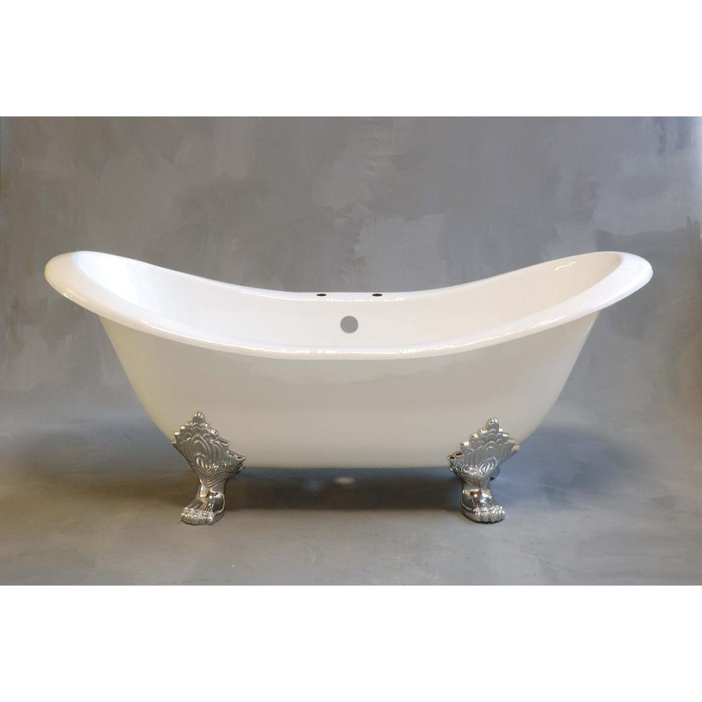 Sign Of The Crab Free Standing Soaking Tubs item P0993M