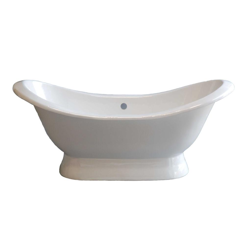 Sign Of The Crab Free Standing Soaking Tubs item P0998