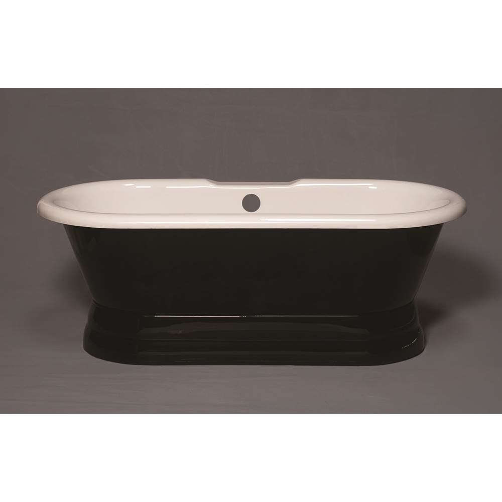Sign Of The Crab Free Standing Soaking Tubs item P1166