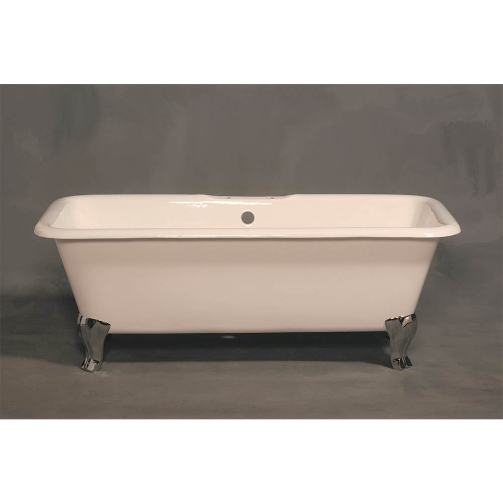 Sign Of The Crab Free Standing Soaking Tubs item P1174Z