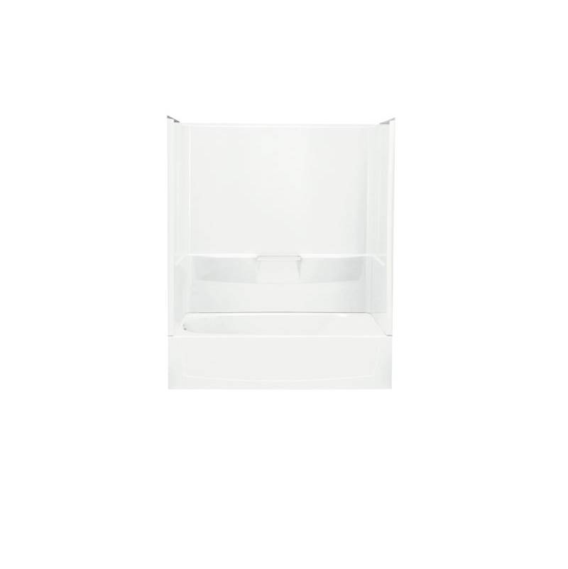 Sterling Plumbing  Tub Enclosures item 71040510-0